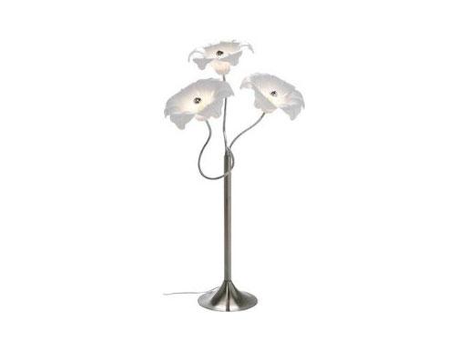 Designer Stehlampe