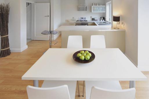 Kreative Ideen Esszimmer Einrichtung Dekoration Tisch Und Stuhle