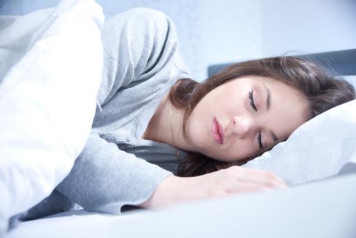 Gut Schlafen, Matratze
