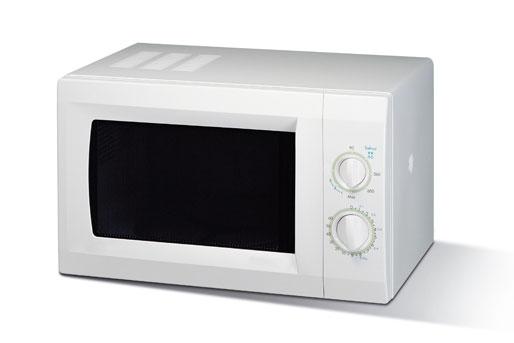 elektroger te und elektroschrott richtig entsorgen wohin mit elektroschrott aus der k che. Black Bedroom Furniture Sets. Home Design Ideas