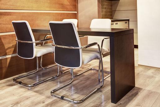 Esszimmerstühle Esszimmerstühle Oder StapelbarFreischwingendAus Oder Als Holz StapelbarFreischwingendAus Holz IWE9HD2Y