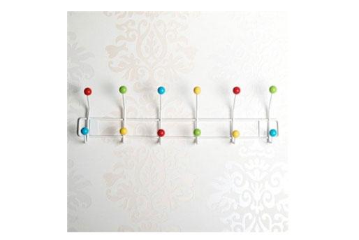 garderobenpaneel farbig bestseller shop f r m bel und. Black Bedroom Furniture Sets. Home Design Ideas