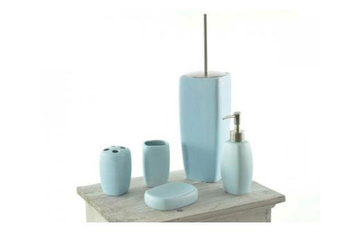 Badezimmer Seifenspender Set