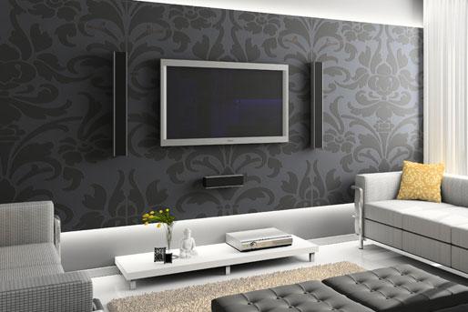 fernseher mitten im raum ausstattung und fernseher fleming s hotel hotelzimmer mit dusche im. Black Bedroom Furniture Sets. Home Design Ideas