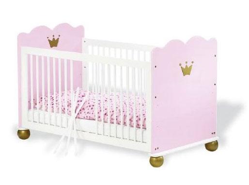 ausgesuchte babybetten f r das baby das richtige babybett finden. Black Bedroom Furniture Sets. Home Design Ideas