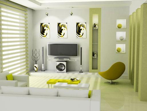 Design Lautsprecher Boxen