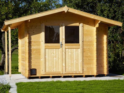 Gartenhaus Tipps Garten Haus Planung Gartenhauser Holzhaus