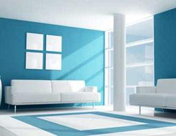 Wohnideen und farben  Wohnmagazin.de: Traumhafte Wohnideen entdecken. Wohntrends ...