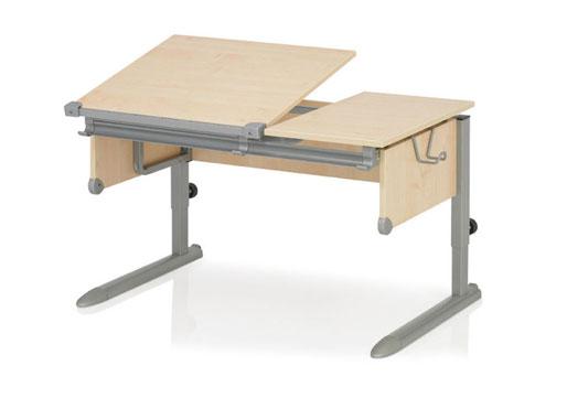 Comfort Schreibtisch