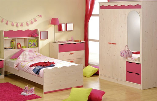 schr nke kinder kleiderschrank kind kleiderschr nke kinderzimmer. Black Bedroom Furniture Sets. Home Design Ideas
