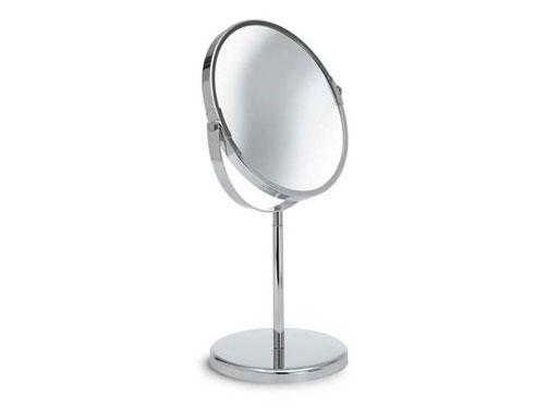 Nexio Kosmetikspiegel