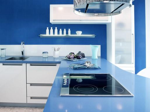 de.pumpink | orange türkise deko wohnzimmer, Innenarchitektur ideen