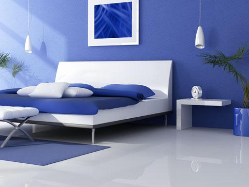 nachttische tipps nachtkonsolen schlafzimmer nachttisch bett. Black Bedroom Furniture Sets. Home Design Ideas