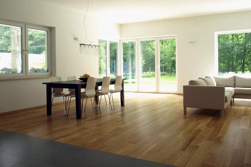 offener wohn essbereich ideen tipps. Black Bedroom Furniture Sets. Home Design Ideas