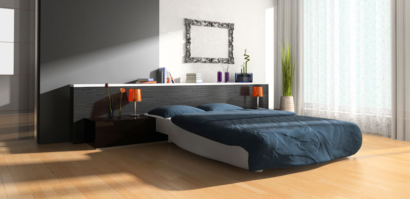 traumhafte wohnideen entdecken wohntrends wohnbeispiele und sch ner wohnen. Black Bedroom Furniture Sets. Home Design Ideas