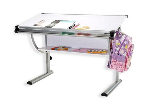 Schon Schreibtisch Für Kinder