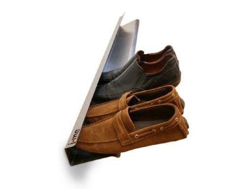 Schuhregal Schuhständer