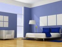 ideen schlafzimmer - tipps zu betten, schränken, deko und co.