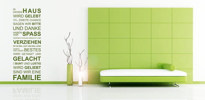 Wohnmagazin.de: Traumhafte Wohnideen entdecken. Wohntrends ...