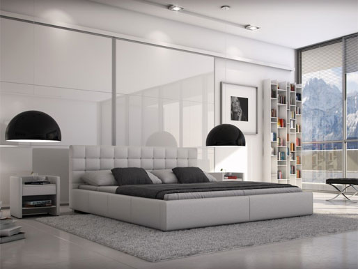 wasserbett ideen wasserbetten tipps und infos wasser bett. Black Bedroom Furniture Sets. Home Design Ideas
