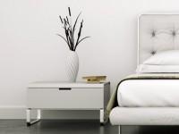 ideen schlafzimmer tipps zu betten schr nken deko und co. Black Bedroom Furniture Sets. Home Design Ideas