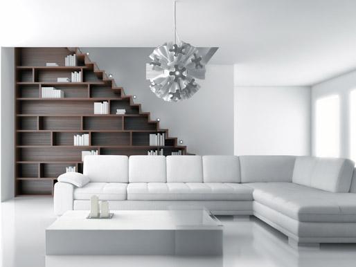 Wohnstile  Wohnstile Tipps Wohnstil Innenräume Anregungen Stil Wohnen