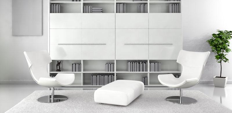 Moderne Wohnzimmer: Lassen Sie Sich Von Unseren Wohnideen Rund Ums  Wohnzimmer Faszinieren. Verbinden Sie